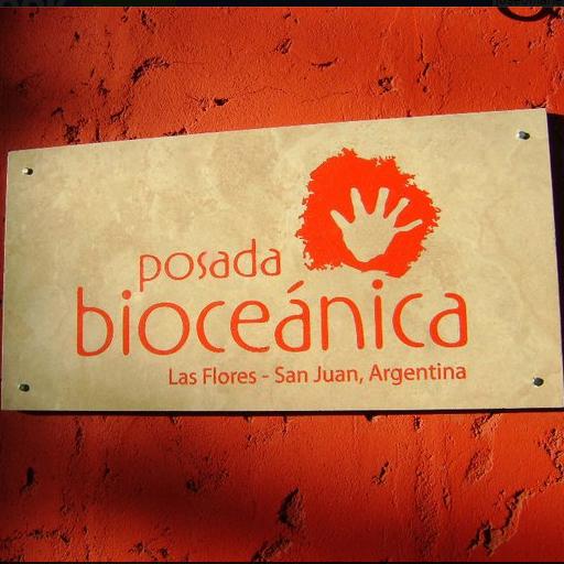 http://posadabioceanica.com.ar